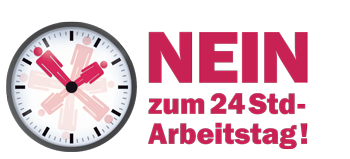 Nein_24h_Arbeitstag_dt_rot_350px