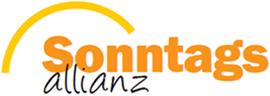 logo_sonntagsallianz_klein